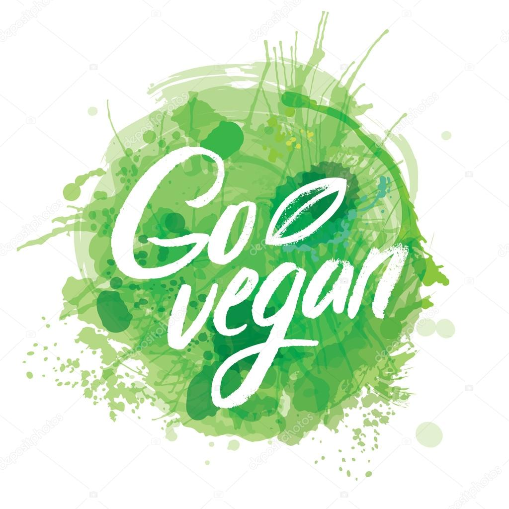 depositphotos_110568958-stock-illustration-words-go-vegan-in-simple