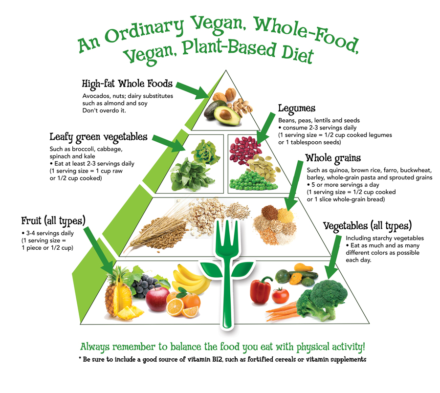 vegan-foodpyramid-nourl