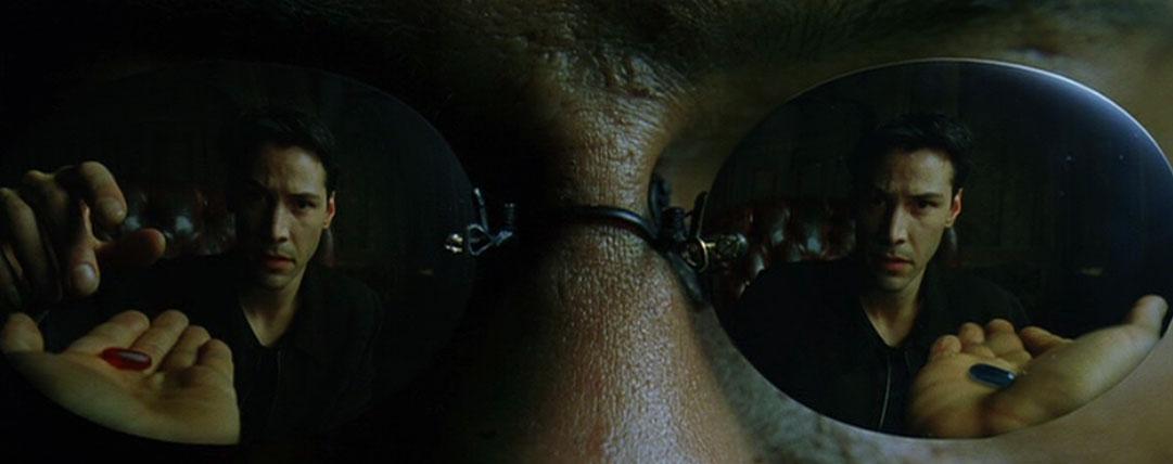 matrix-pastilla