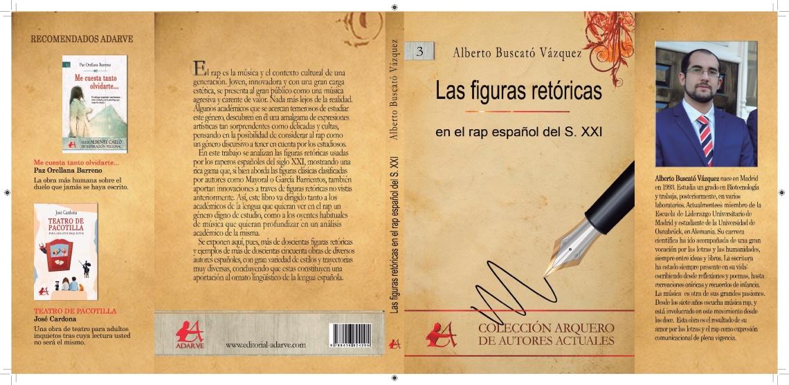 cubierta figuras retoricas SPfinal-001.jpg