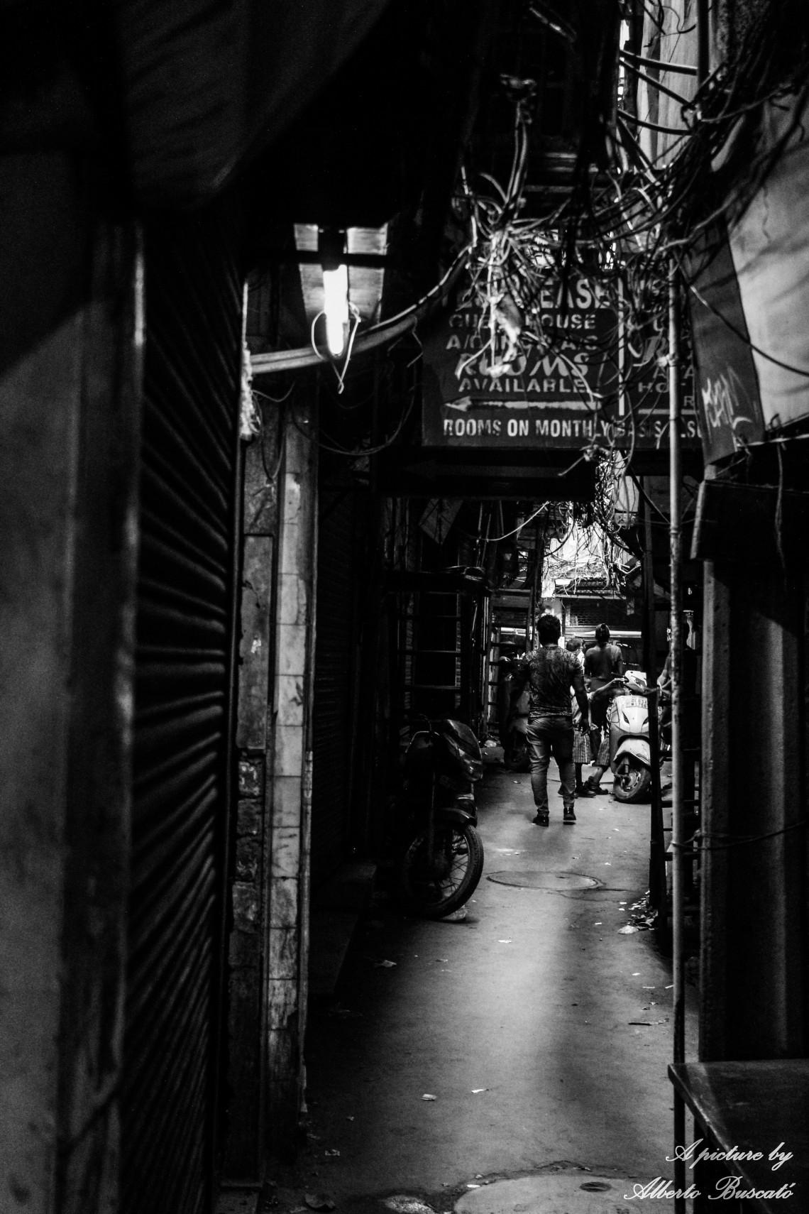 India_2018_blog_p.I_004